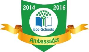 eco-schools_AMB6_cmyk